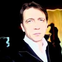 Андрей, 56 лет, Лев, Москва