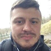 Валерий, 35, г.Гатчина