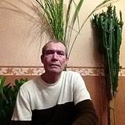 Анатолий, 65, г.Светлый (Калининградская обл.)