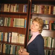 Люба, 65