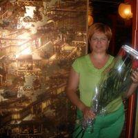 Алеся, 40 лет, Рак, Новосибирск