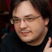 Денис, 40, г.Каноя