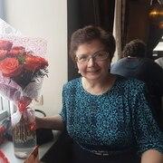 Ирина, 60, г.Северодвинск