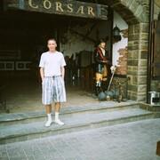 сергей, 54, г.Ногинск