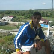 Александр, 41, г.Чернянка