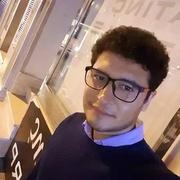 Шохрат, 29, г.Ашхабад
