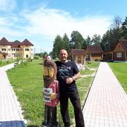 Алексей, 46, г.Тавда