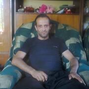 genrix, 44, г.Ереван