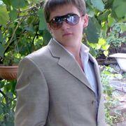 Yaroslav, 35