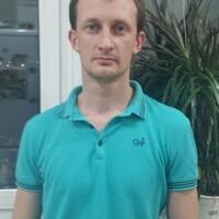 Алексей, 38 лет, Телец, Краснодар