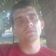 Дмитрий, 29, г.Энергодар