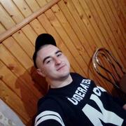 БОДЯ, 25, г.Житомир