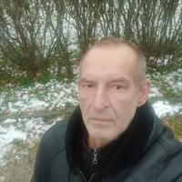 Каа, 56 лет, Рак, Санкт-Петербург