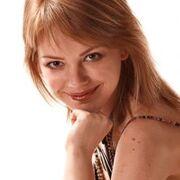 Ирина, 41