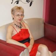 Вера, 56, г.Далматово