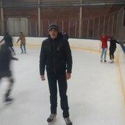 Ivan, 30, г.Лениногорск