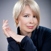 Лариса, 46, г.Тюмень