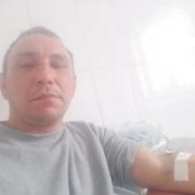 Ильнур, 40, г.Уфа