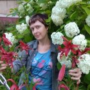 Лариса, 40, г.Нижний Новгород