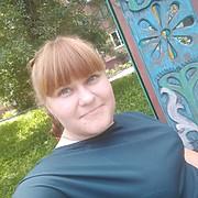 Катя, 22, г.Кемерово