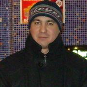 радик, 38, г.Копейск