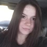 Дарья, 19, г.Симферополь