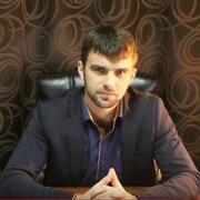 Валерий, 27, г.Ставрополь
