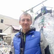 Льоша, 31, г.Бердичев