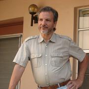 Нерак, 73, г.Делрей-Бич