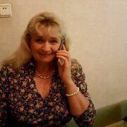 Нинель, 61, г.Минск