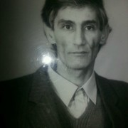 Akif, 66, г.Узынагаш