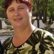 лена, 60