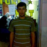 abdullo, 37, г.Андижан