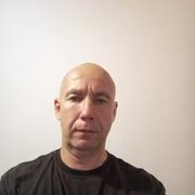 Виталий, 40, г.Улан-Удэ