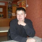 Евгений, 33, г.Гай