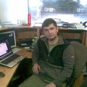 XAZARIN, 35, г.Рублево