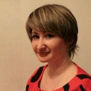 Наталия, 32, г.Киренск