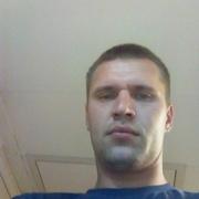Тимофей, 29, г.Астрахань