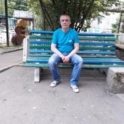 игорь, 53, г.Новозыбков