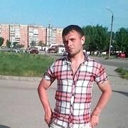azazel, 34, г.Пенза