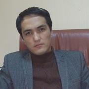 ахмед, 36, г.Ашхабад
