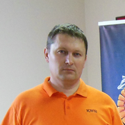 Дмитрий, 43, г.Цимлянск