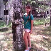 Ирина, 23, г.Райчихинск