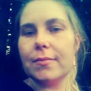 Светлана, 30, г.Абаза