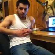 резуан, 28, г.Нарткала