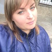 Светлана, 35, г.Жуковский