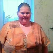 Татьяна, 37, г.Стерлитамак