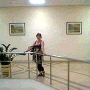Наталья, 47, г.Астрахань