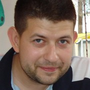 Дмитрий, 39, г.Юбилейный