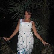 Наталья, 28, г.Железнодорожный